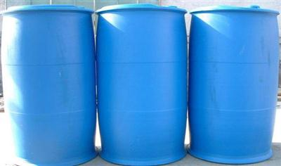 Nitromethane(75-52-5)