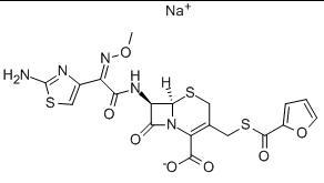 Ceftiofur Sodium(104010-37-9)