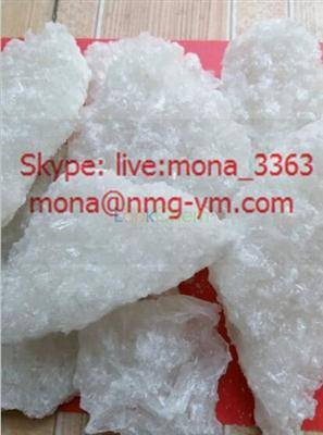 4clpet factory price CAS NO.401900-40-1