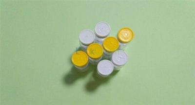 Peptide Bremelanotide PT-141 (10mg/vial)