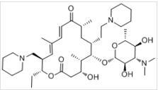 Tildipirosin(328898-40-4)