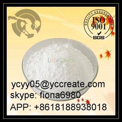 Gw501516 Sarm Steroids Endurobol Cardarine Gw1516 GSK-516