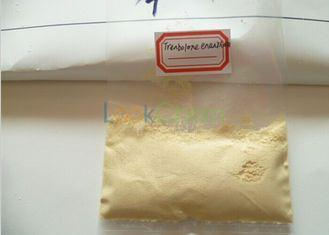 Trenbolone Hexahydrobenzyl Carbonate /Acetate /Enanthat