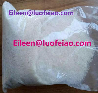 Wholesale 5f-pvp Purity 99.5%..(802286-83-5)