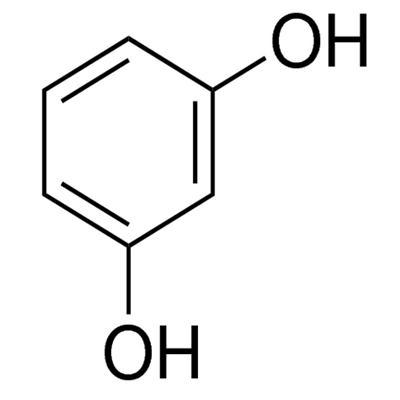 Resorcinol(108-46-3)