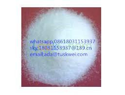 mmb-chminaca with high quality and low price