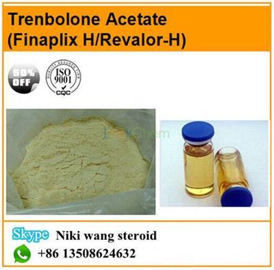 Trenbolone Acetate (Finaplix H/Revalor-H) 100mg Injection
