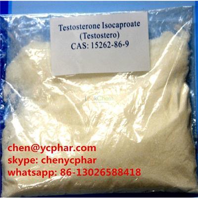 1-[3-(2,4,6-Trimethoxybenzoyl)propyl]pyrrolidinium chlorides