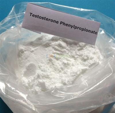 Testosterone Phenylpropionate Bodybuilding Powder