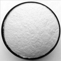 Stanolone Androstanolone