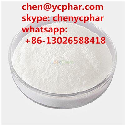 Steroid hormone raw material Methyldienedione for fitness