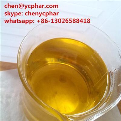Polysorbate 80 (Tween 80) Solvent raw materials