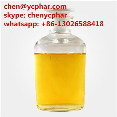 Propylene Glycol Solvent raw materials