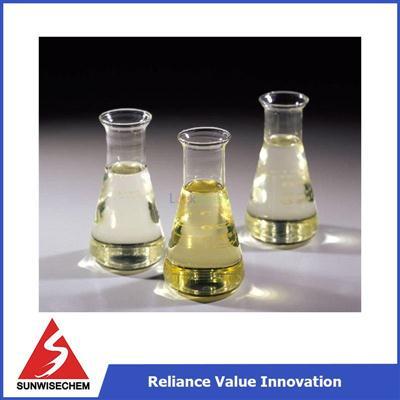 Disodium 1,3,4-thiadiazole-2,5-dithiolate CAS55906-42-8 corrosion inhibitor