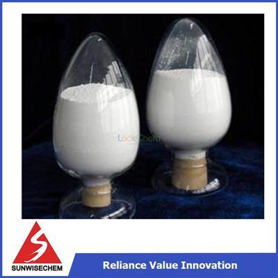 Ultraviolet Absorbent UV-P 2440-22-4(2440-22-4)