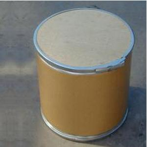 CAS:183319-69-9 Erlotinib hydrochloride(183319-69-9)