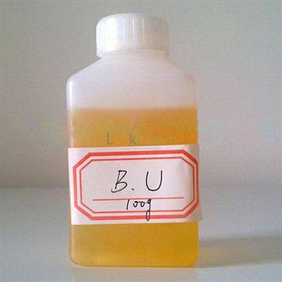Boldenone undecylenate Steriods  Powder