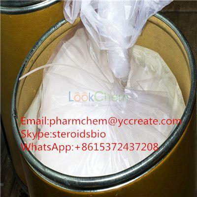 Anabolic Steroids Powder  Endurobo CAS 317318-70-0l GW501516 For Fitness