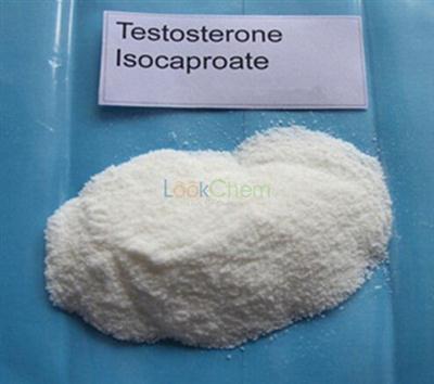 Good Guality Testosterone Isocaproate Bulk Powder