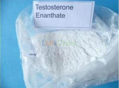 Primoteston Testosterone Enan For Bodybuilding