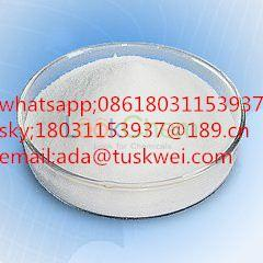 6-APB wiyh high purity