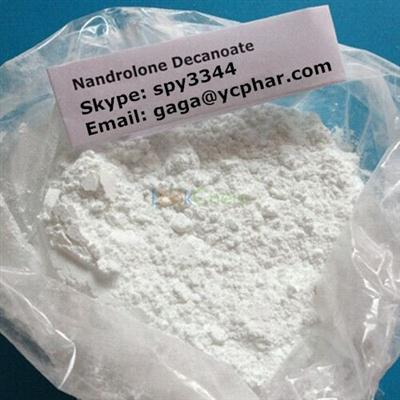 Durabolin/Deca/Nandrolone Deca/Nandrolone Decanoate