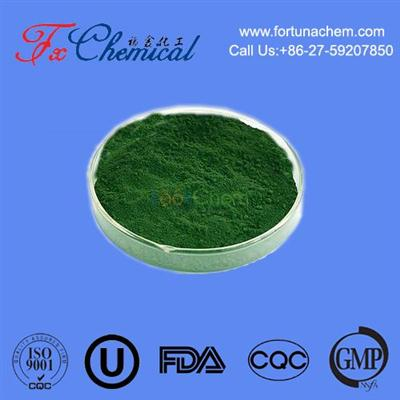 High quality Thionin acetate CAS 78338-22-4 with favorable price