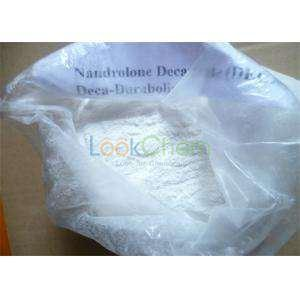Sell Muscle Building Nandrolone Decanoate DECA Powder Durabolin CAS NO. 360-70-3(360-70-3)