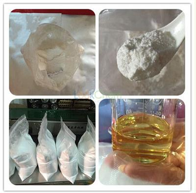Clomid Anti-estrogen Steroids Clomiphene Citrate