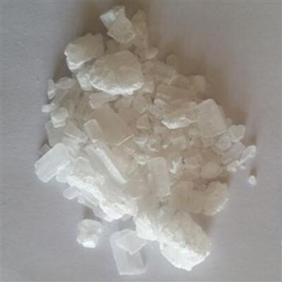 high purity 2-NMC,medical intermediate supplier