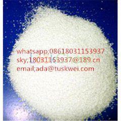 Veratraldehyde  120-14-9