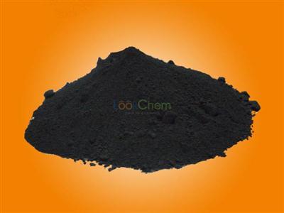 Boron powder CAS:7440-42-8