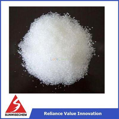 Monensin sodium salt 22373-78-0(22373-78-0)