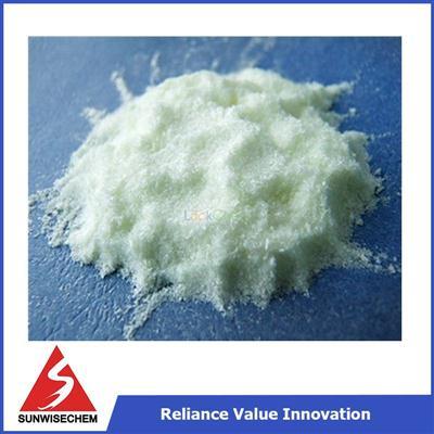 2-Bromo-2-nitro-1,3-propanediol 52-51-7