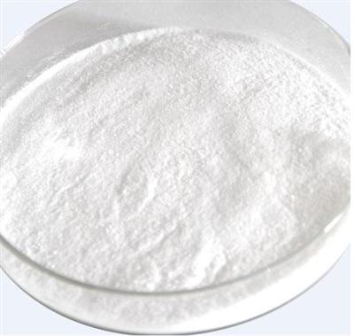 CAS No.:103766-25-2 Gimeracil(103766-25-2)