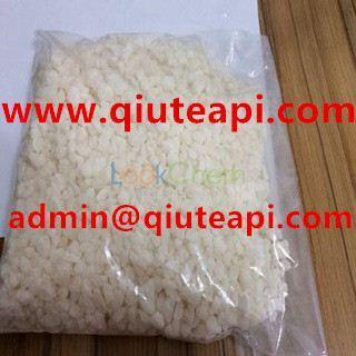 Sell 1-(4-Chlorophenyl)-2-(methylamino)propan-1-one/4emc/4 cecs crystal