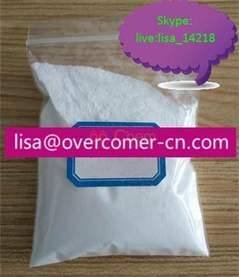 5F-MN-24 white powder from China