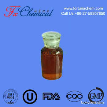 Manufacturer supply Iron Dextran 10%, 20% solution CAS 9004-66-4 with best price