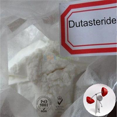 Erectile Dysfunction Treatment Dutasteride Sildenafil