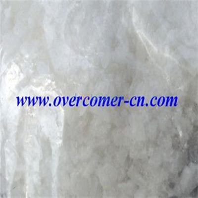 4emc CAS No.24622-60-4
