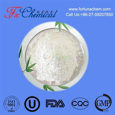 High quality Dasatinib CAS 302962-49-8 with attractive price