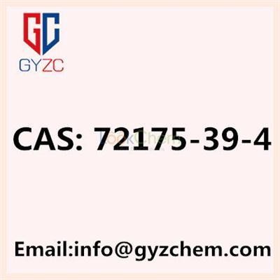 CAS: 72175-39-4