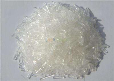 white powder pvc profile acrylic resin  25852-37-3