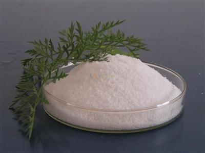natural vitamin E powder