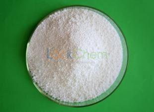 L-Glutamic acid Made in China
