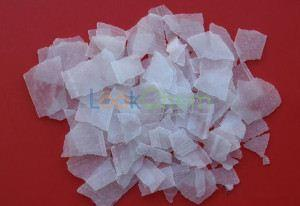 China Best Seller 46% White Magnesium Chloride (7791-18-6)