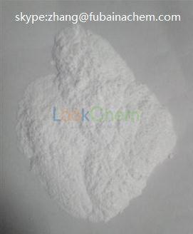 Top quality THJ- 018 THJ018 TH J-018 THJ018 THJ- 018 THJ018 China original research chemical