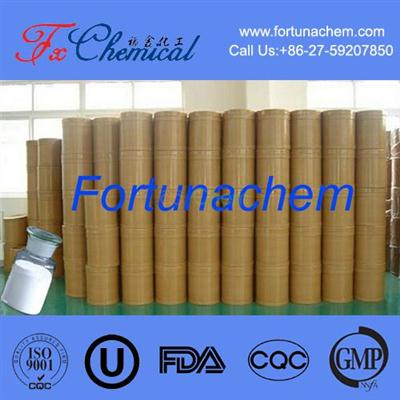 Factory supply Bortezomib Cas 179324-69-7 with high quality low price