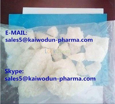 buy 4cdc 4cdc white  crystal skype sales5_887