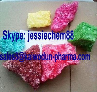offer bk-ebdp bk-ebdp bkebdp bk ebdp rock crystal CAS NO.17763-12-1